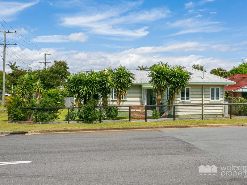 54 Arthur Street, Woody Point