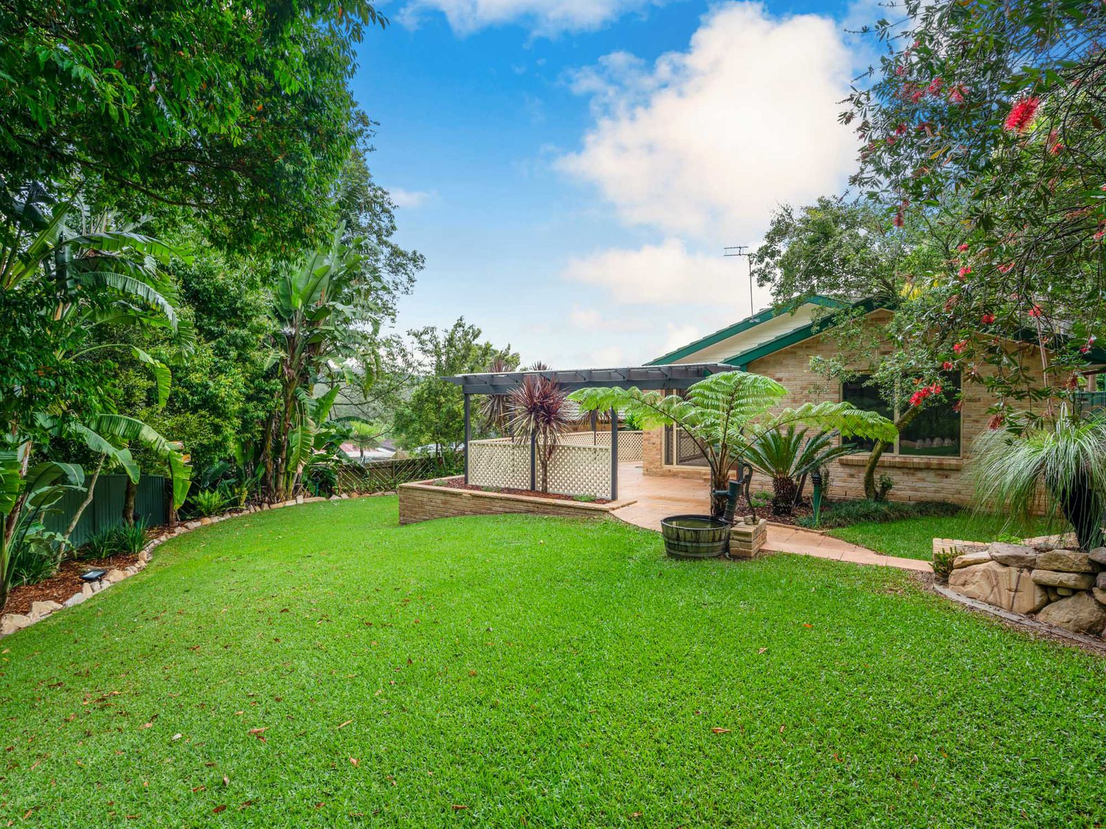 19 Kauri Court, Ourimbah