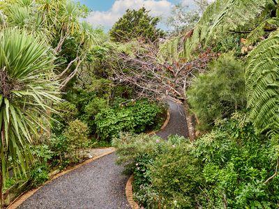 96 Rawhiti Road, Pukerua Bay