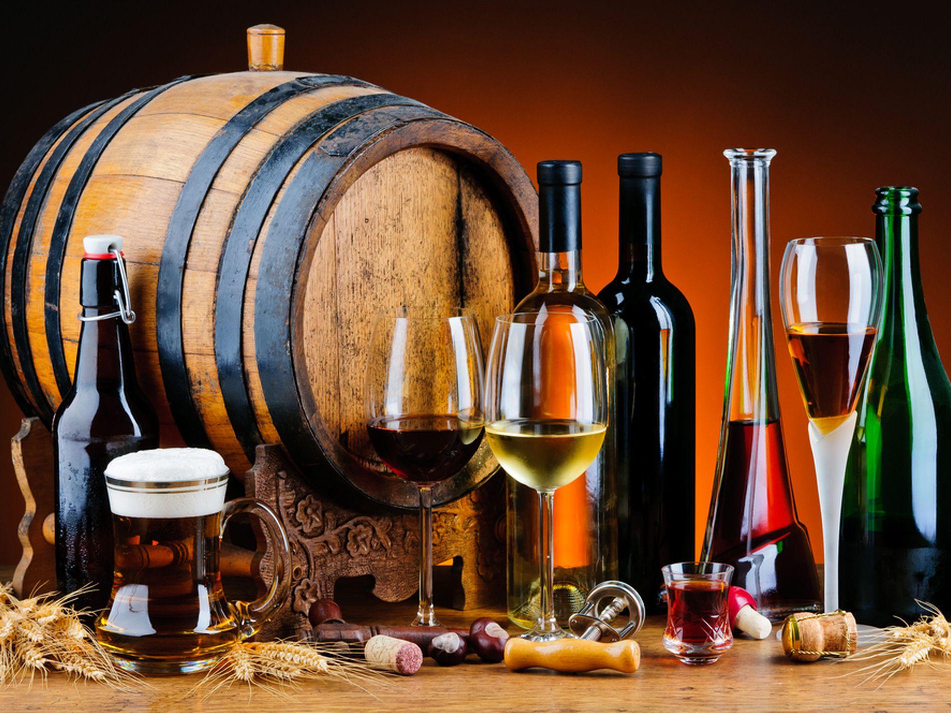 Liquor Store and Bar Business For Sale West Gippsland