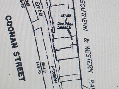 34 Coonan Street, Indooroopilly