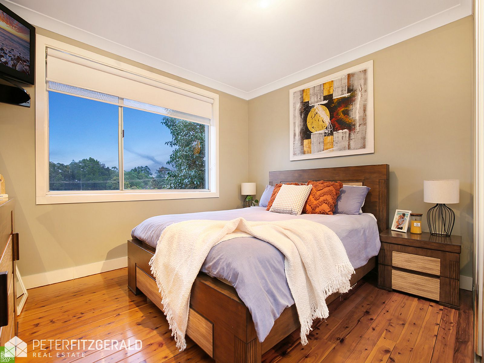 10 O'Donnell Drive, Figtree