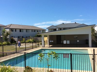 8 / 36 Higgs Street, Deception Bay
