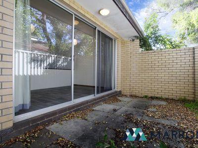 Unit 2 / 194 Flinders Street, Yokine