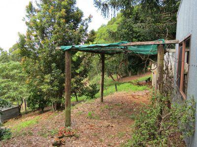 236 Fords Road, Koorainghat
