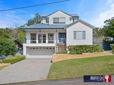 176 Harbord Street, Bonnells Bay