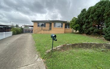 4 Gull Place, Prospect