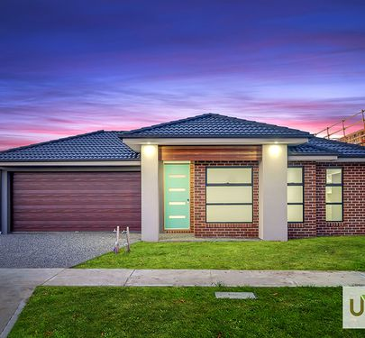 3 Edgar Avenue, Cranbourne South