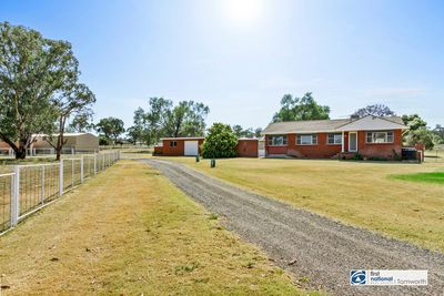 80  Anchor Road, Tamworth