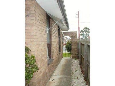 1 / 1 Roxby Street, Manifold Heights