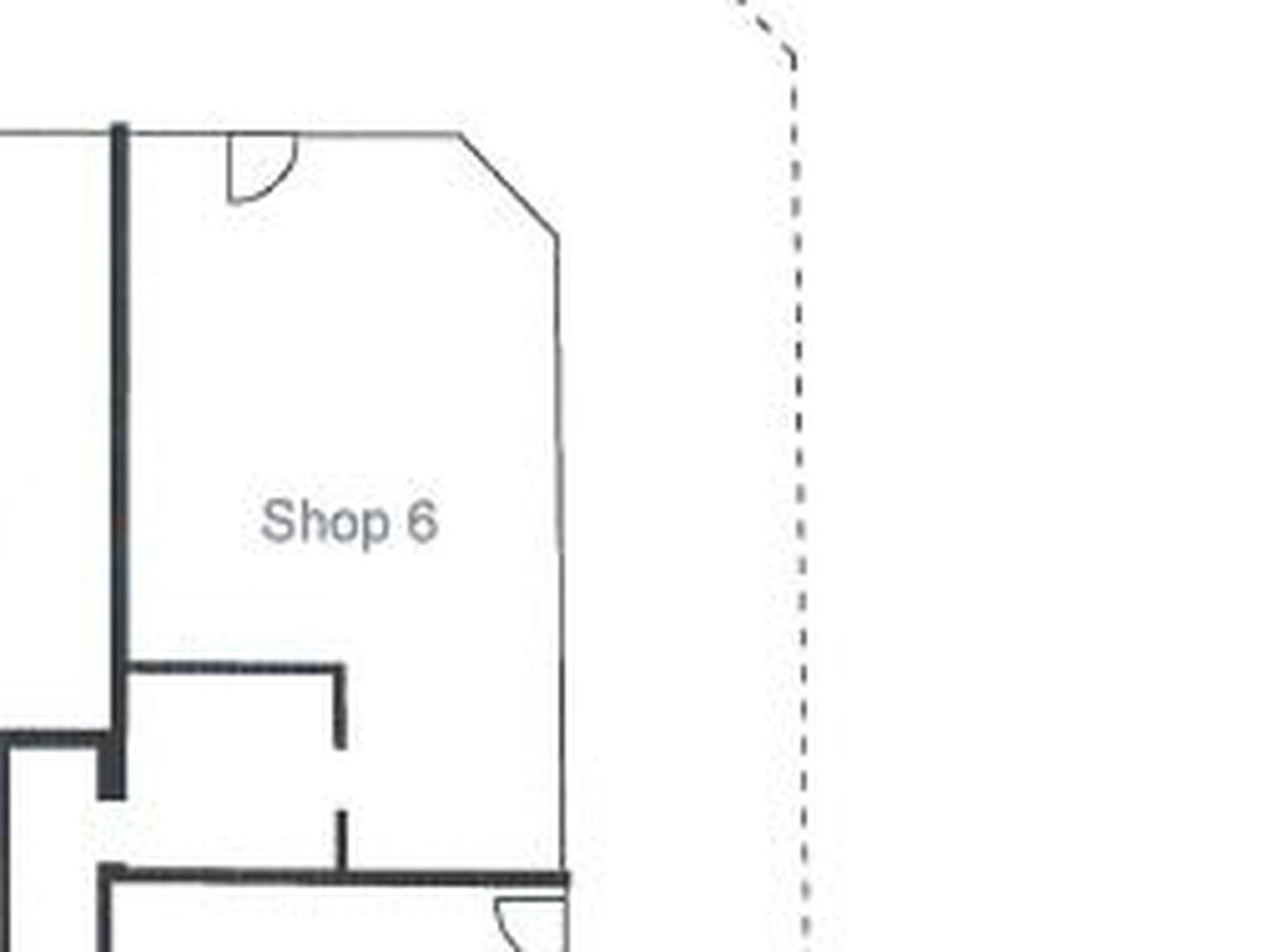 6 / 186-190  Church Street, Parramatta