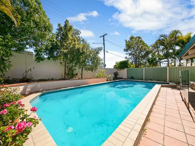 326 Fig Tree Pocket Road, Fig Tree Pocket