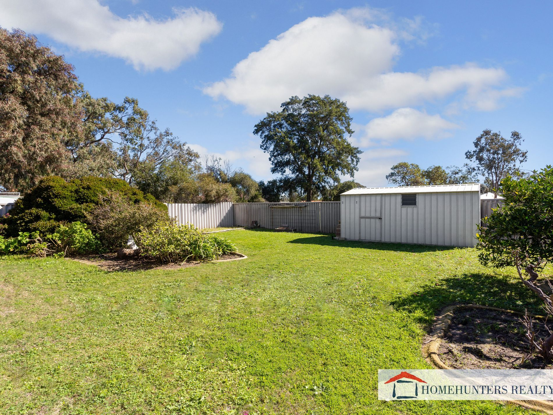 89 Great Eastern Highway, South Guildford