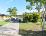 1 / 18 Channel Place, Kingscliff