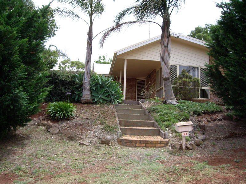 91 Glenvale Road, Toowoomba
