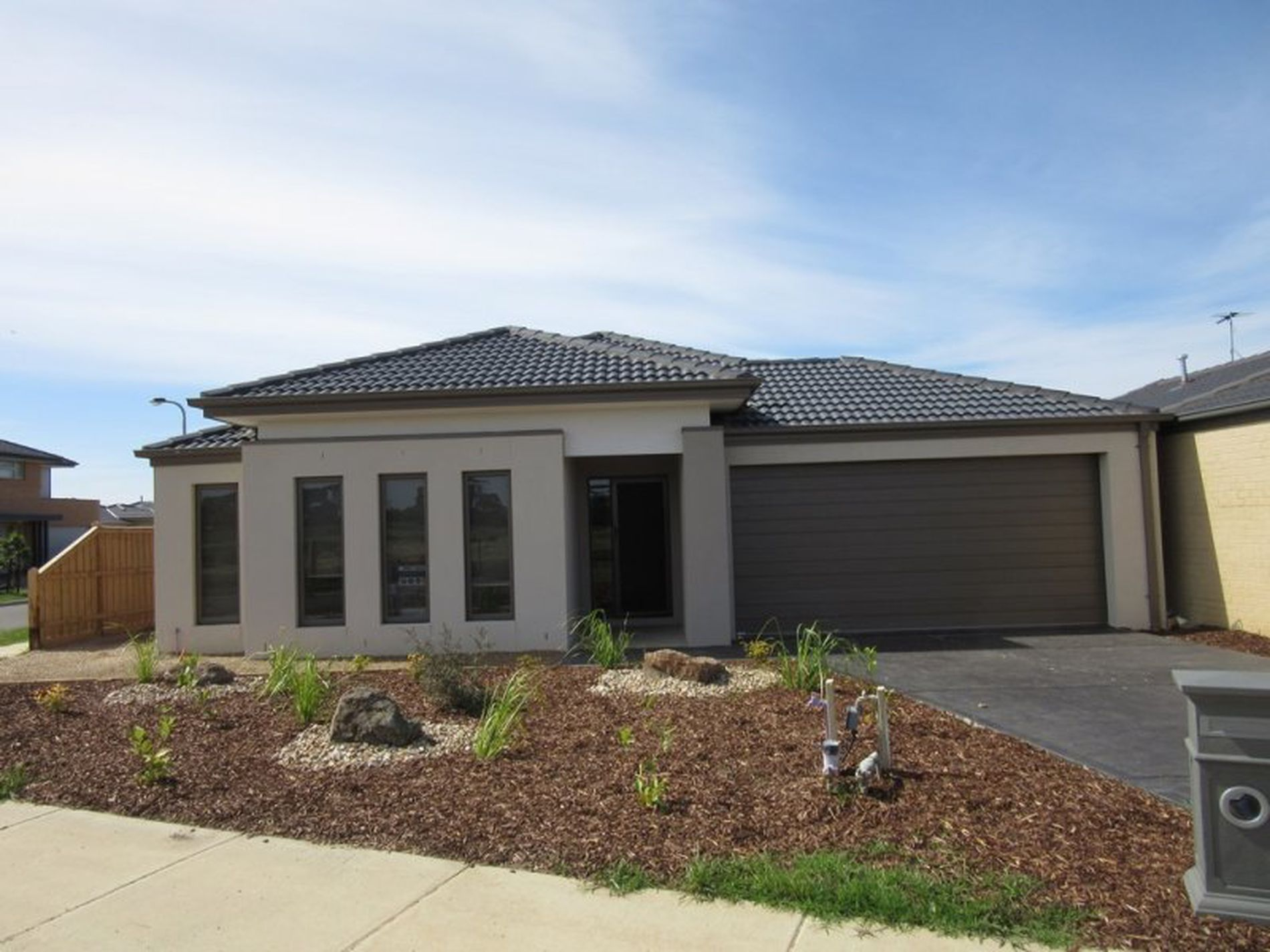 38 Pyrenees Road, Clyde North