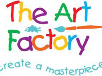 Art Education and Entertainment Business for Sale