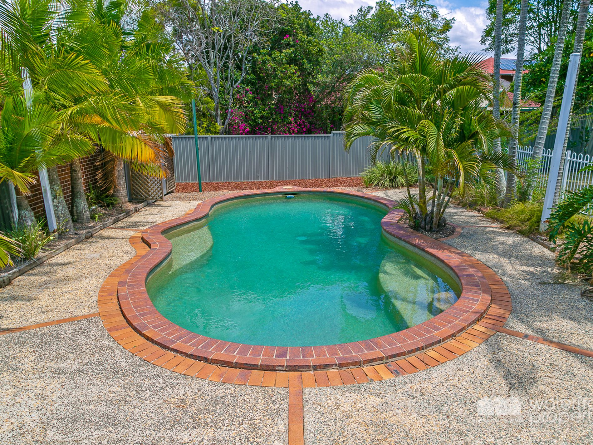 6 CHERINGTON WAY, Murrumba Downs