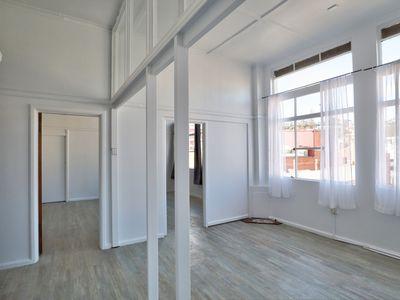 Level 3 Rooms 43, 44 & 45 / 52 Brisbane Street, Launceston