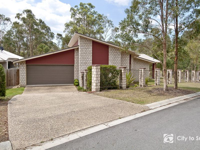 4 Sanctuary Parkway, Waterford