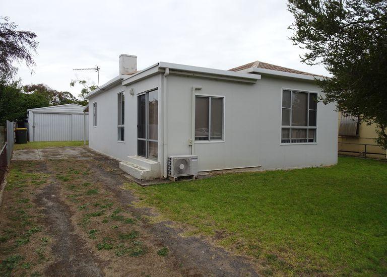 15 Grigg Terrace, Millicent
