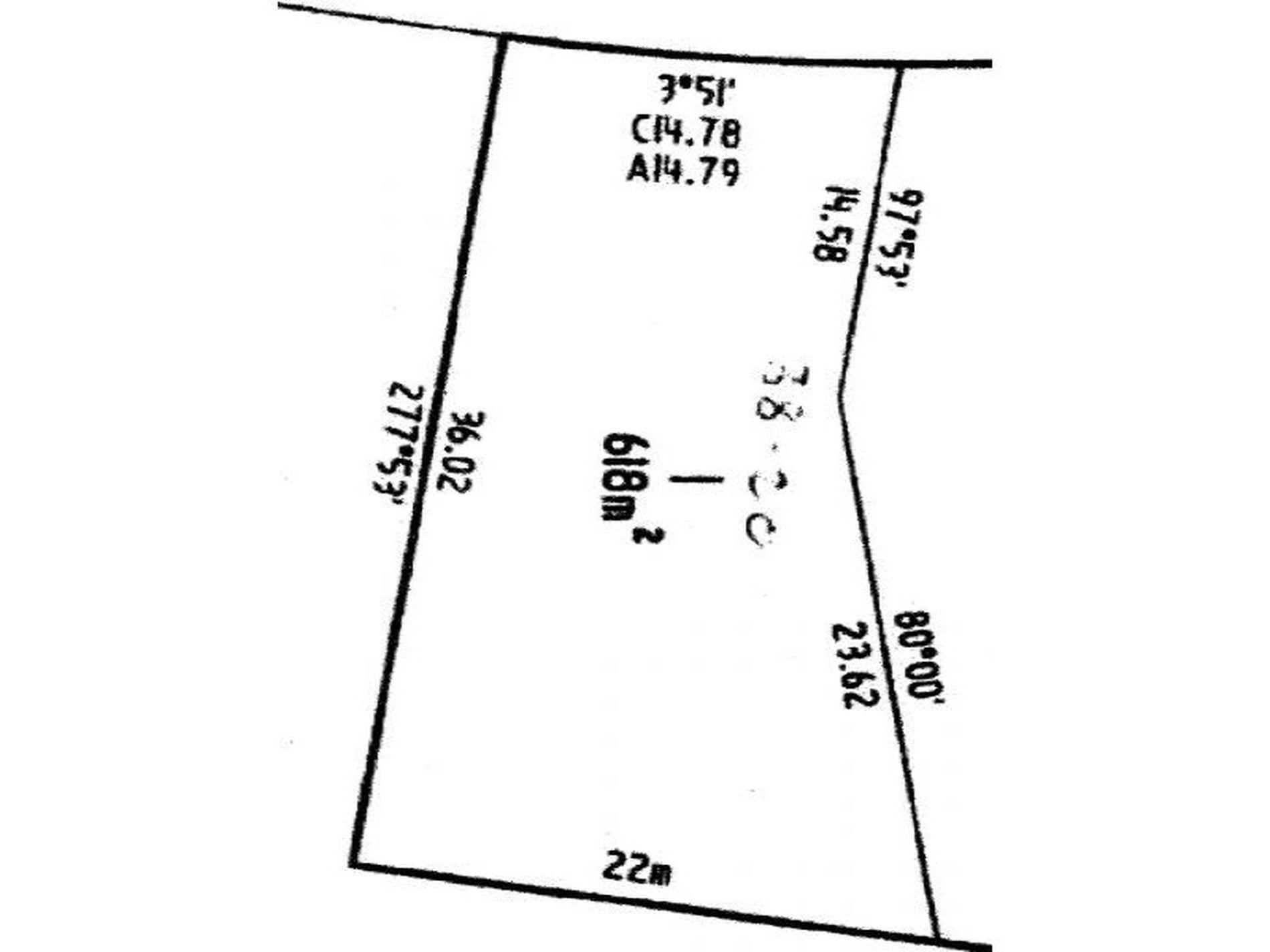 Lot 1 Bradbury Drive, Wangaratta