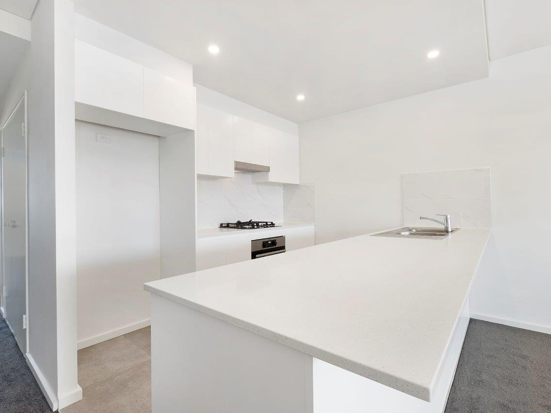 G23 / 42 - 44 Armbruster Avenue, North Kellyville