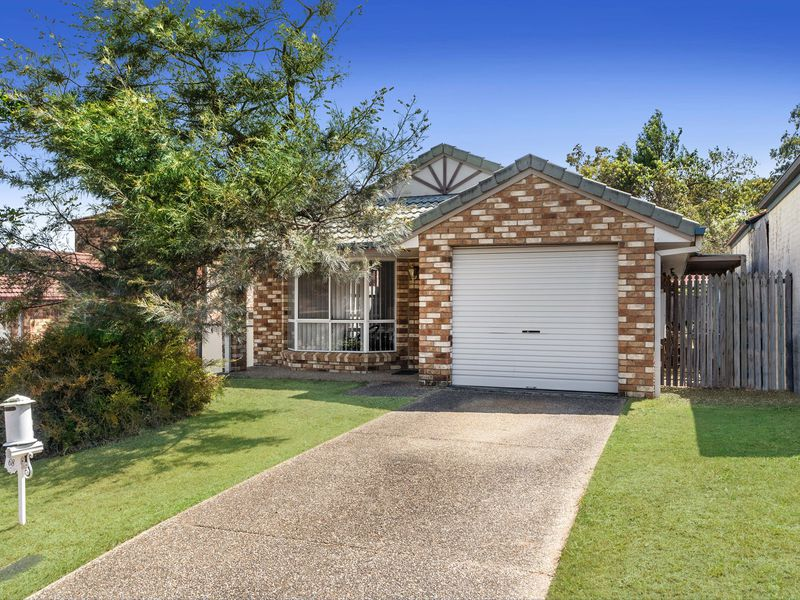 68 Glasshouse Crescent, Forest Lake