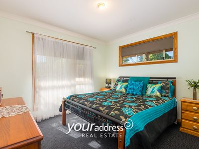 61-65 Lyon Drive, New Beith