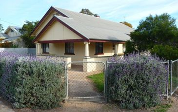 155 Railway Terrace, Tailem Bend