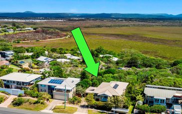 333 David Low Way, Peregian Beach