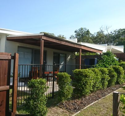 79 / 66 The Avenue, Peregian Springs