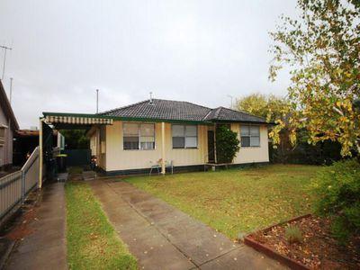 31 Brash Avenue, Wangaratta