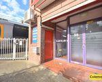 Shop 1 / 35 Carlton Pde, Carlton