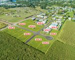 Lots 14 - 28 Mountain View Estate, Innisfail