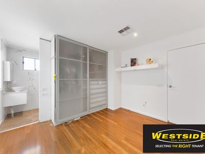 2 Turfan Close, Keilor Downs