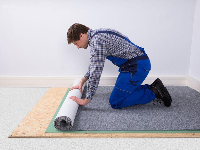 Floor & Window Covering Retailer & Installation Business for Sale