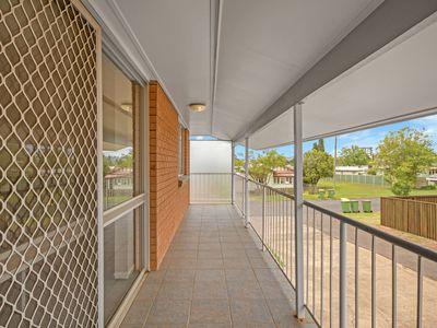 Unit 1 / 24 Grey Street, South Toowoomba