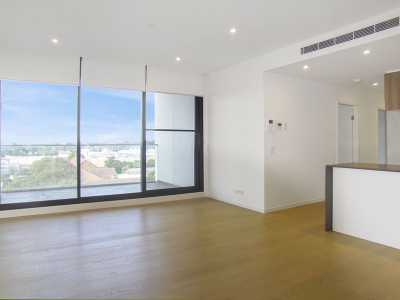 803 / 30 Anderson Street, Chatswood