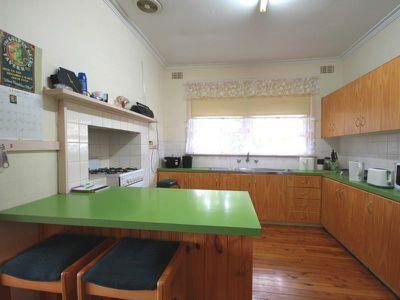13 Callander Avenue, Wangaratta