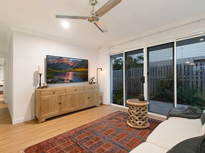 272 Casuarina Way, Kingscliff