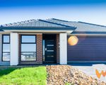 23 Trilium Blvd, Cranbourne North