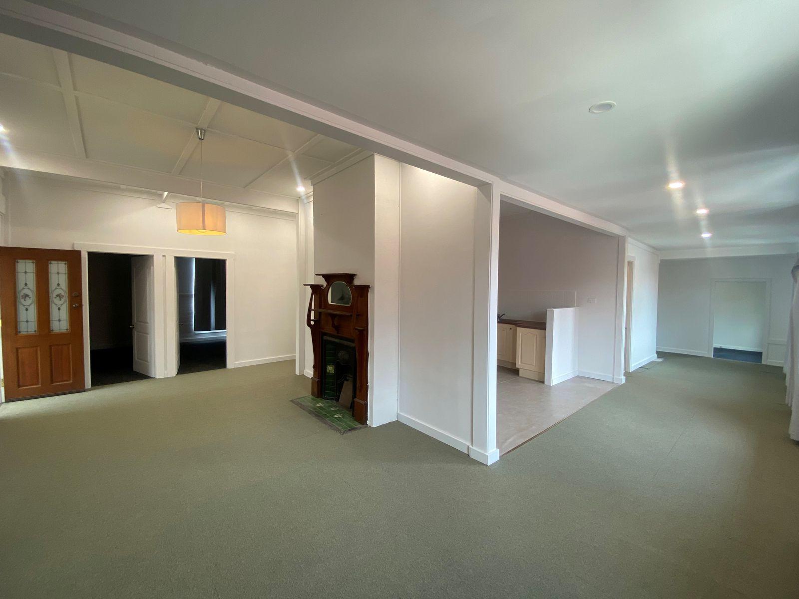 36 Osborne Street, Wollongong
