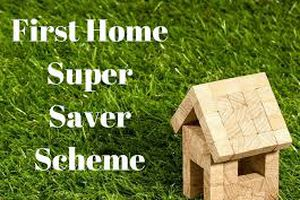 FEDERAL BUDGET 2021: How the First Home Super Saver Scheme Works - by Elizabeth Redman of Domain