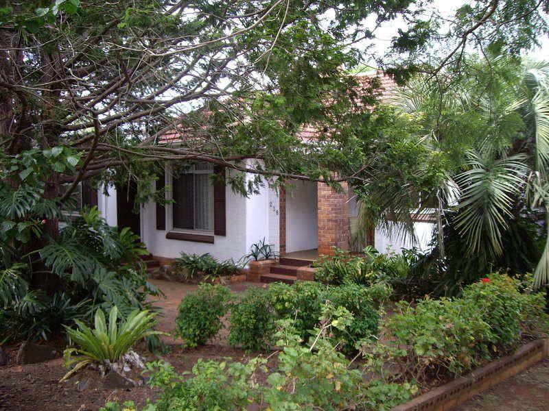 238 West Street, Toowoomba