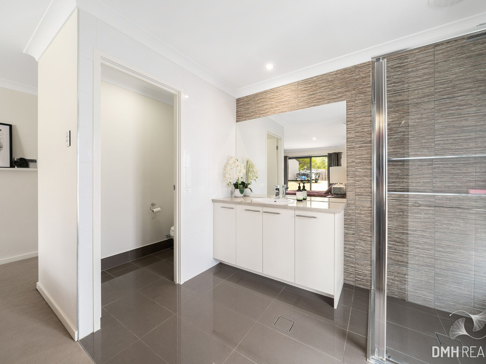 44 Outlook Crescent, Flagstone