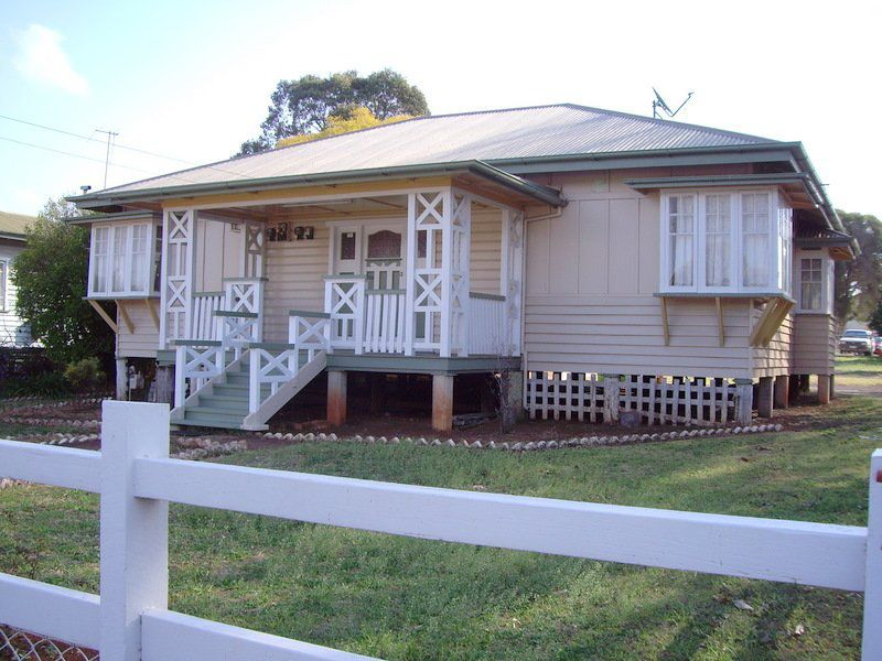 75 West Street, Toowoomba