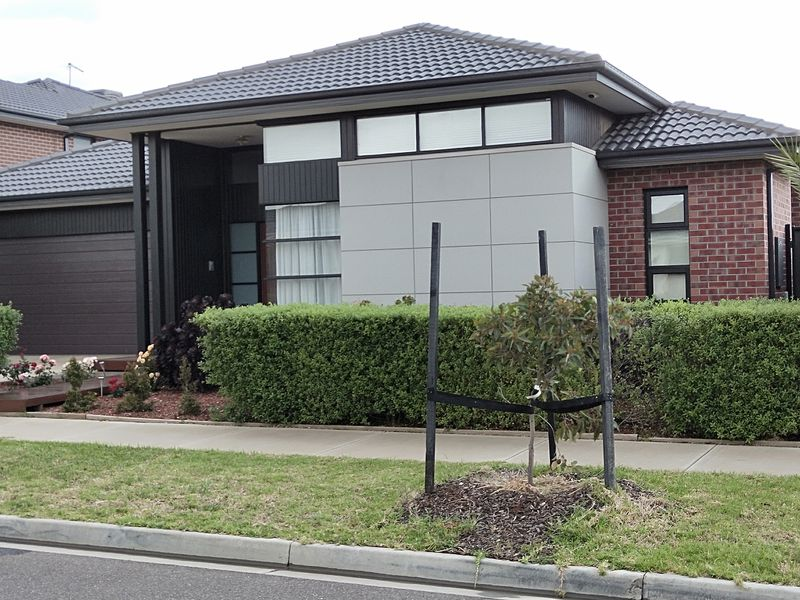 4 Faraday Court, Truganina