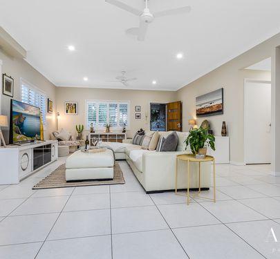 53 Maryborough Terrace, Scarborough