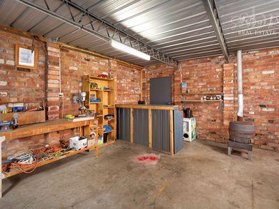 14 GARNET CIRCUIT, Wodonga